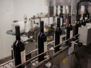 Πως Κατασκευάζεται Το Γλυκό Κρασί