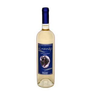 Στατήρ λευκό κρασί Νεμέας
