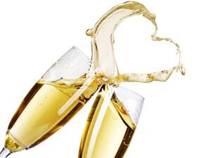 Λευκό Κρασί και Υγεία